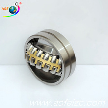 24026CA/W33 spherical roller bearing, self-aligning roller bearing