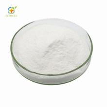 Zebrago Supply GMO Free Soybean Peptide Powder