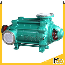 Ductile Ss316L High Pressure Centrifugal Water Pump