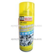 OEM Car Care Produkte Ergänzung 450ml Puissant Carb Choke Cleaner Motor Clean Staubentferner