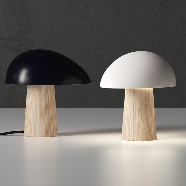 ApplicantionNautical Table Lamps