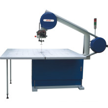 Strap Type Cutter for Fabric and Cloth and Other Material