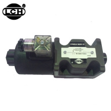 rexroth amplifier proportional pressure control valve