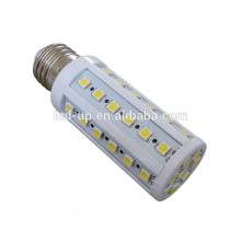 10W LED Corn Light CE RoHS