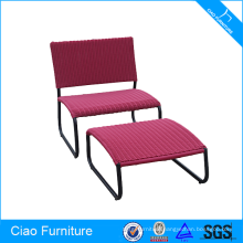 The Special Modern Outdoor Lounge Chair