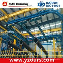 Best Quality Overhead Conveyor Chain for Steel Tube