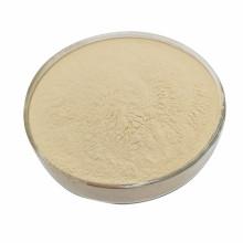 Bacilo subtilis polvo proveedor de China para la alimentación animal