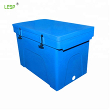 600L rotomolding fish box machine with SGS Certificate