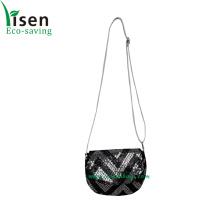 Einziges Mädchen Umhängetasche, Handtasche (YSSB04-001)
