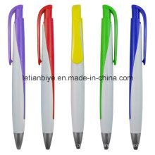 Заказ ручка, Персонализированные подарок ручка (ЛТ-C700)