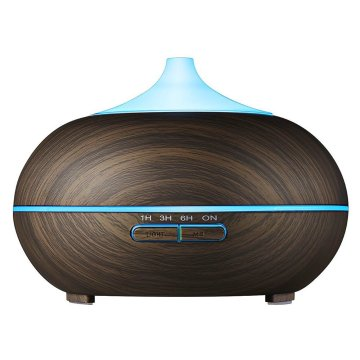 Ultrasonic Humidifier Vibrator Ultrasonic Fogger