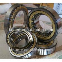 Roulement à rouleaux à double bride / roulement à rouleaux cylindriques N315