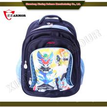 NIJ niveau IIIA.44 sacs à dos à l'épreuve des balles pour l'utilisation des adolescents