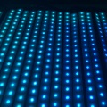 Fachada Decoración RGB LED Video Bar Light