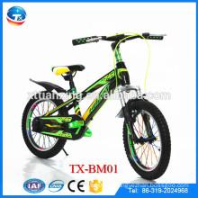 2015 Китай продает лучший велосипед для мальчиков для мальчиков / 18 дюймов 20-дюймовый гоночный горный велосипед
