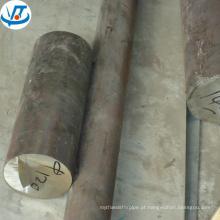 304 310 321 310 S 309 2205 barra de aço estirada a frio com tipos de diâmetro