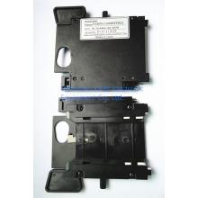 FEEDER Panasonic 1046932000 1020732000AB 1020732000AC