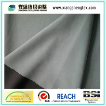 Micro Peach Twill 1/2 (PNP) Polyester Stoff