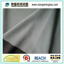 Micro Peach Twill 1/2 (PNP) Polyester Stoff