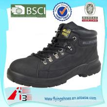 carolina mens comfortable waterproof work boots rigger boots