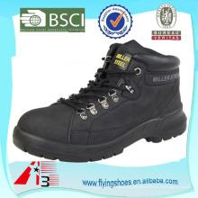 Каролина мужская удобная непромокаемая рабочая обувь сапоги-сапоги