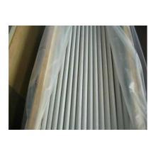 Duplex Steel Tube Cold Drawn ASTM A789 S32205