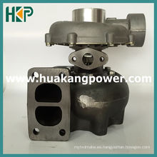 K27 53279886206 0030965499 Turbo / Turboalimentador