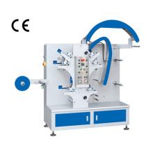 Machine d'impression d'étiquettes ZXJR1241