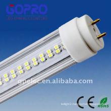 3528 SMD t8 led tube