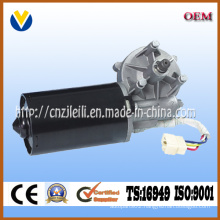 Universal Wiper Motor for Bus (ZD2730/ZD1730)