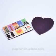 Best price all kinds epoxy fridge magnet