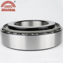 15years Manufacturing Background Non-Standard Taper Roller Bearing (596A/592A)