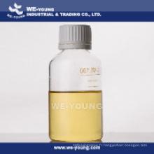 Piperonyl Butoxide 96% Tc
