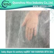 Tecido-como fralda não tecido com alta qualidade (BL-013)