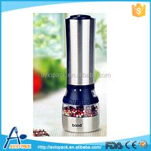 The most popular good heat resistance top coffee grinders