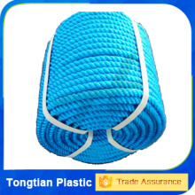 wholesale mono pp rope from china