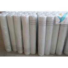 5 * 5 145G / M2 Glasfaser Mesh für Wand