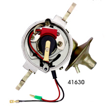 Delco 4 Cylinder Car Electronic Ignition Conversion Kit