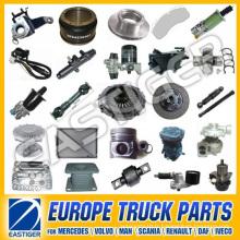 Plus de 5000 articles Mercedes Benz Auto Parts
