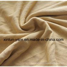 Китай Завод Продаж Одежды Подгонянная Напечатанная Хлопко-Бумажная Ткань