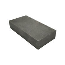 Graphite Plate  factory Outlet  High Conductive Graphite Plate  Custom processing   Carbon Graphite Plates
