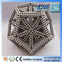 Kaufen Sie Permanent Magnet Tiny Seltene Erde Magnete Super Starke Kleine Magnete