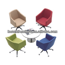 X3-51A-F hot sale high piece of furniture range