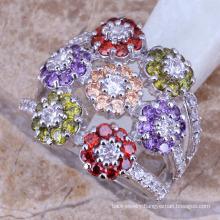 jewelry zhefan mini order platinum rings price brass factory cz platinum sample market jewelry