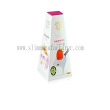 ALORS n ° 1 minceur fruits lait frappé