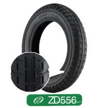 baby stroller tyre 12 1/2x2 1/4