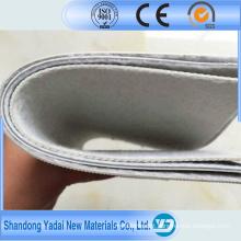 Tecido de Geomembrana Composto ISO à Venda