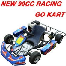 90CC MINI RACING GO KART (MC-471A)