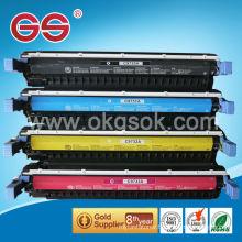industrial consumables toner cartridge c9733a for hp printer wholesale dealer
