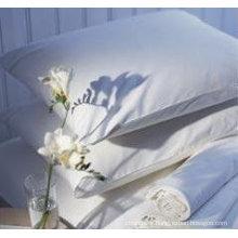 pillow insert/pillow